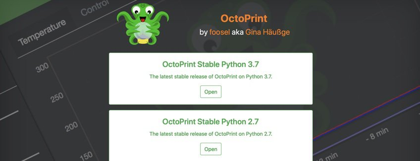 OctoPrint-Instances-Banner