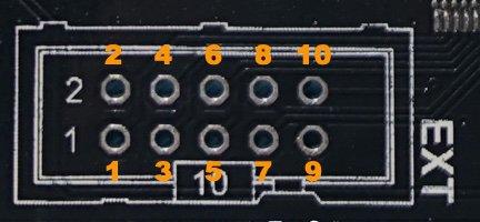 Wanhao Duplicator i3 Plus 3D Printers (UPDATED)